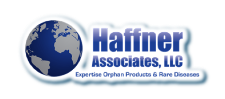 Haffner Associates