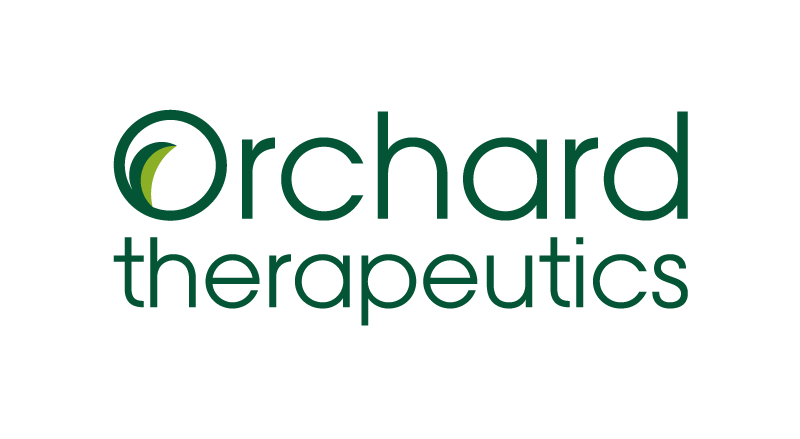Orchard Therapeuthics