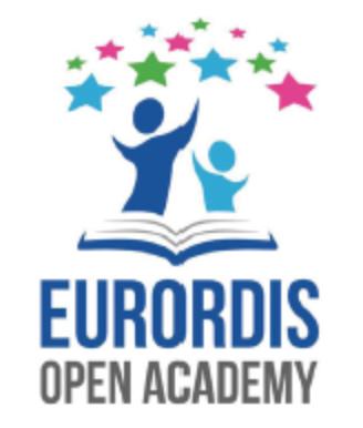 EURORDIS Open Academy