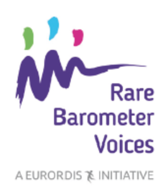 Rare Barometer Voices