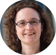 Prof. Annemieke Aartsma-Rus