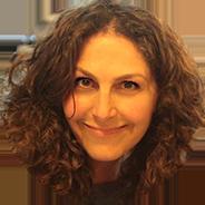 Claudia Crocione