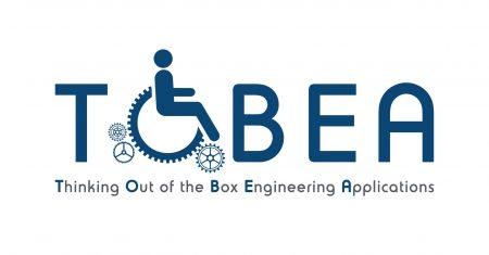 TOBEA logo