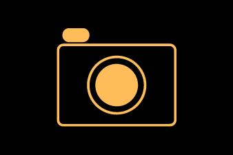 BPA Photo Award 338x225