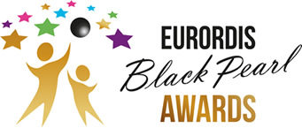 EURORDIS Black Pearl Awards